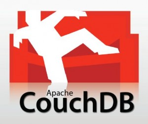CouchDB. It's too easy