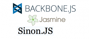 Testing Backbone with Jasmine and Sinon