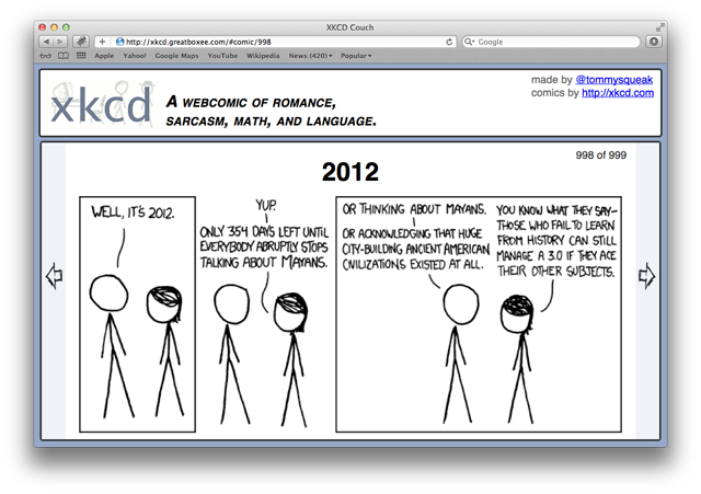 xkcd couch